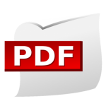 pdfDocument